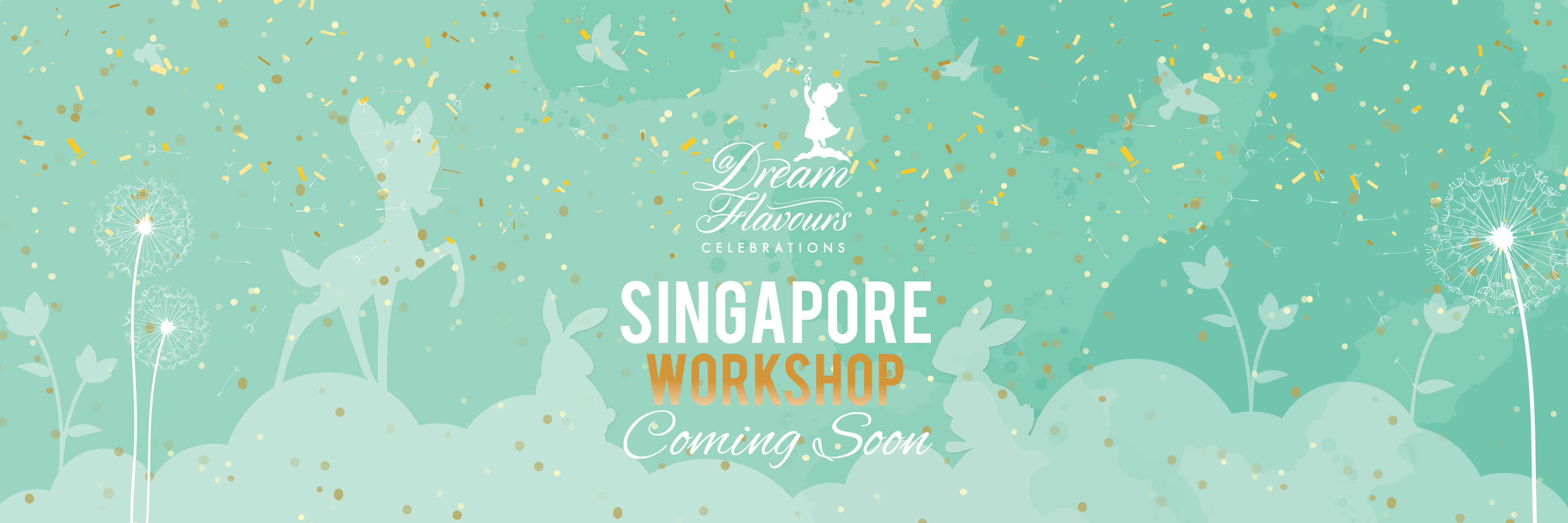 Singapore Workshop